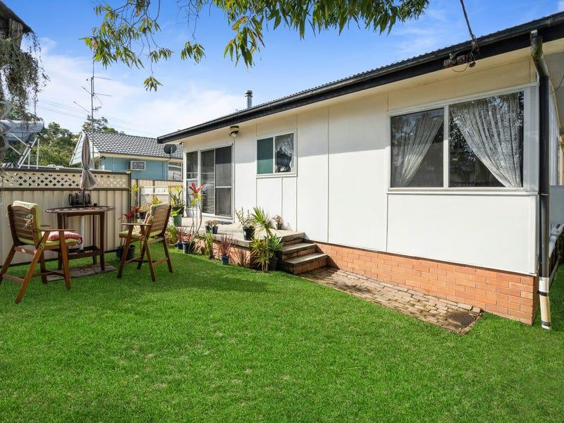 67 McCrea Blvd, San Remo, NSW 2262