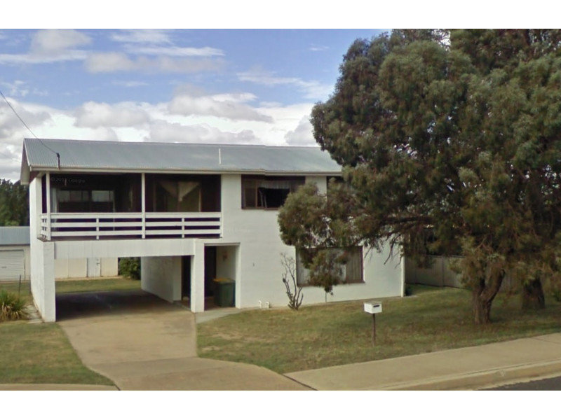1 Logan Street, Eglinton, NSW 2795