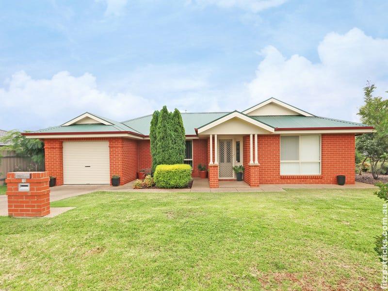 10 Netherby Place, Bourkelands, NSW 2650