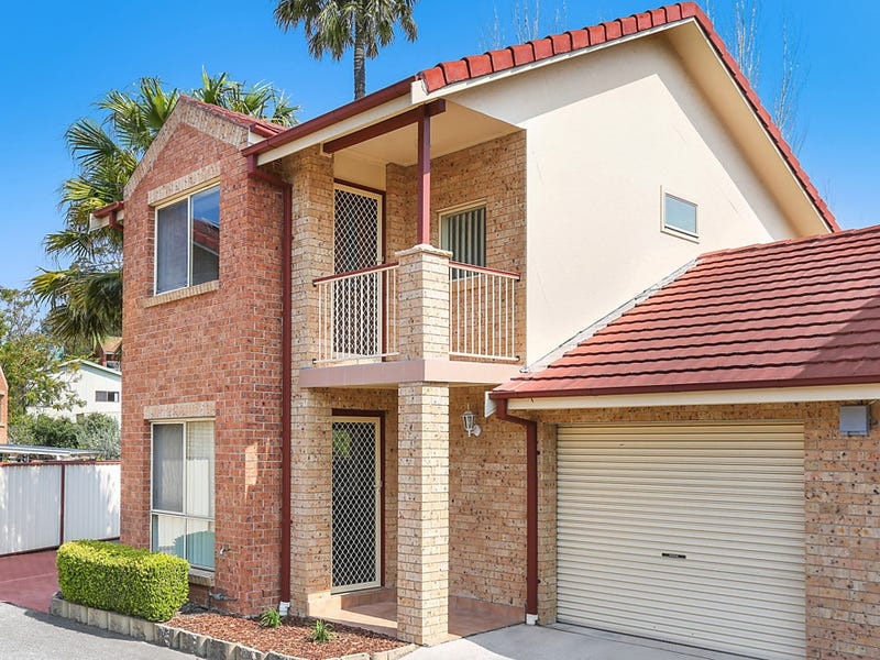 6/39 Collaery Road, Russell Vale, NSW 2517