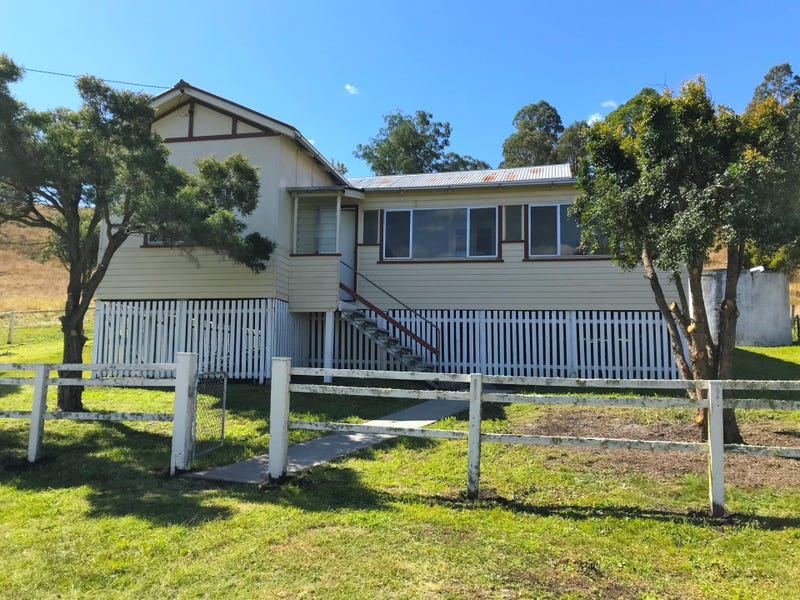 542 Fawcetts Plain Road, Fawcetts Plain, NSW 2474