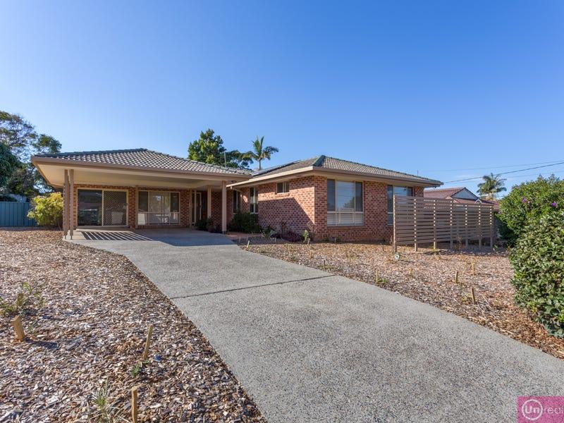 27 Pepperman Road, Boambee East, NSW 2452