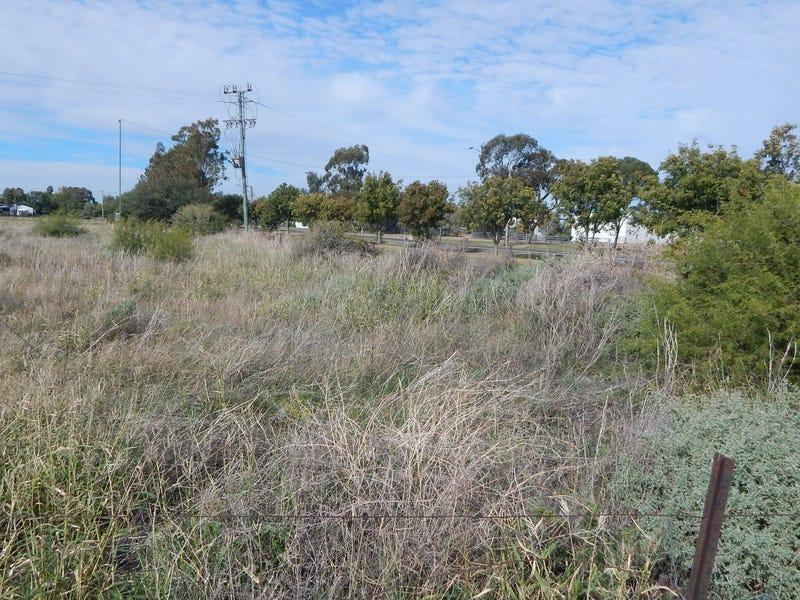 18 Boolooroo Street, Ashley, NSW 2400