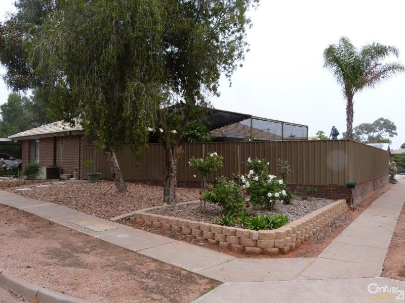 1 Northey Crescent, Port Augusta West, SA 5700