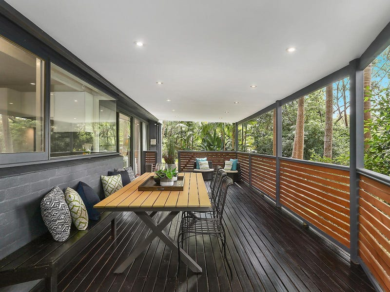 19 Milford Place, Turramurra, NSW 2074