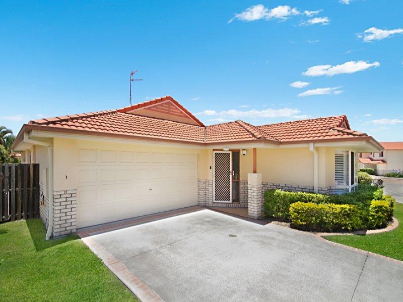 1/13-15 Kingston Drive, Banora Point, NSW 2486