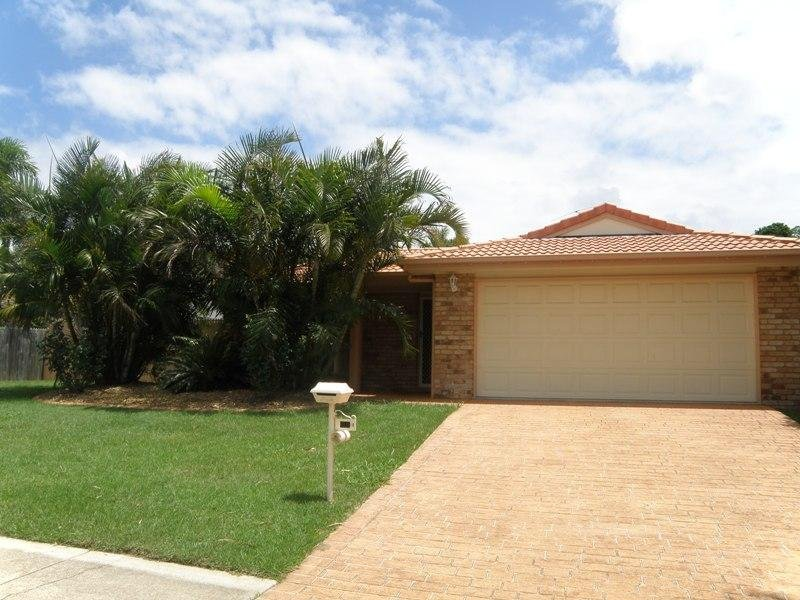 40 Tulloch Dr, Wellington Point, Qld 4160