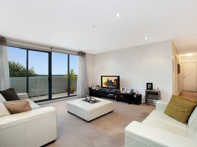 108/8 Clay Drive, Doncaster