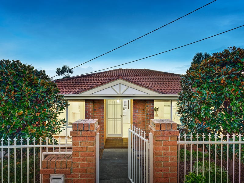 1A Damala Street, Doncaster East, Vic 3109