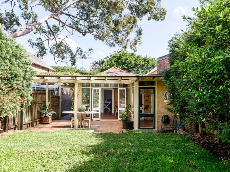 32 Railway Avenue, Stanmore, NSW 2048