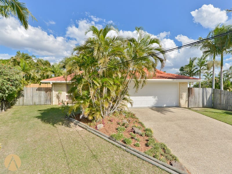 10 Dalton Court, Springwood, Qld 4127