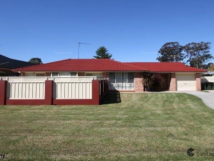 14A GEORGE STREET, Tahmoor, NSW 2573