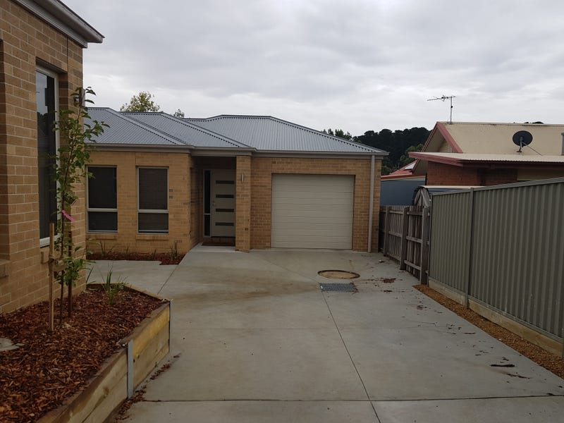 3/27 Water Street, Brown Hill, Vic 3350