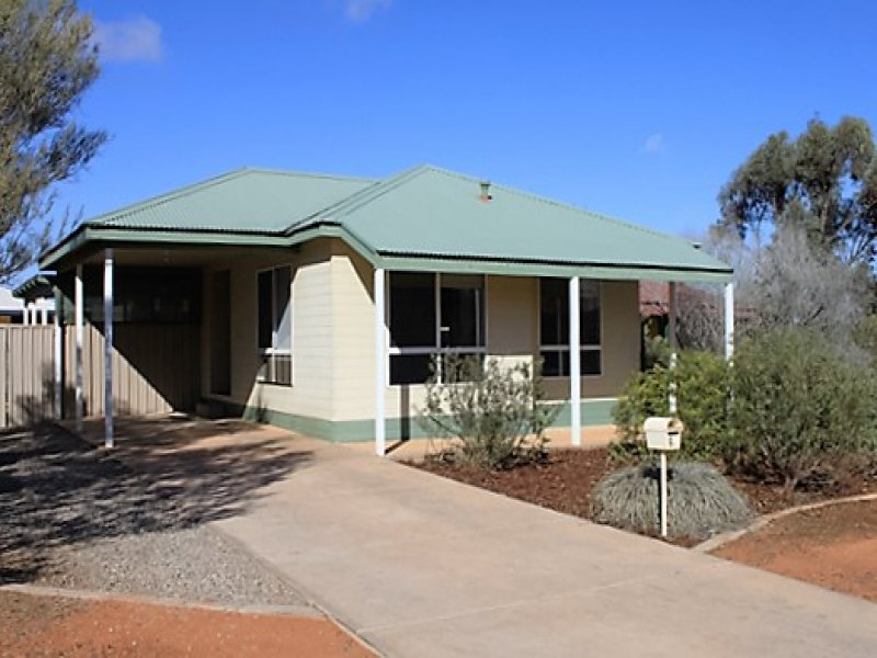 6a  Morethia Court, Roxby Downs, SA 5725