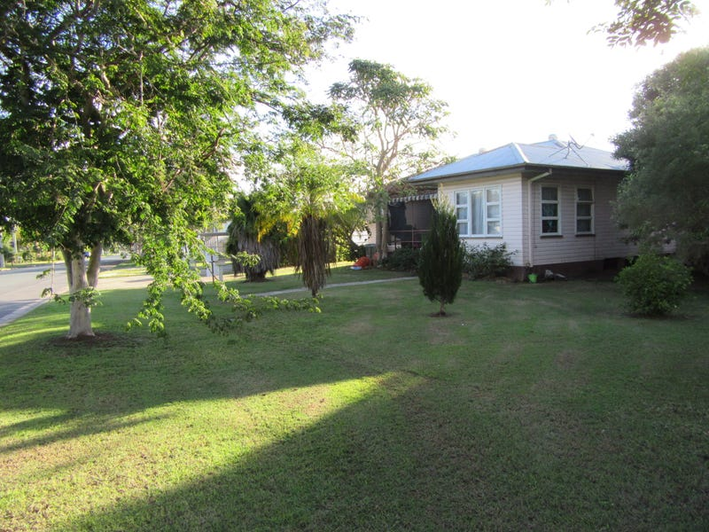 16 Edward Street, Beaudesert, Qld 4285