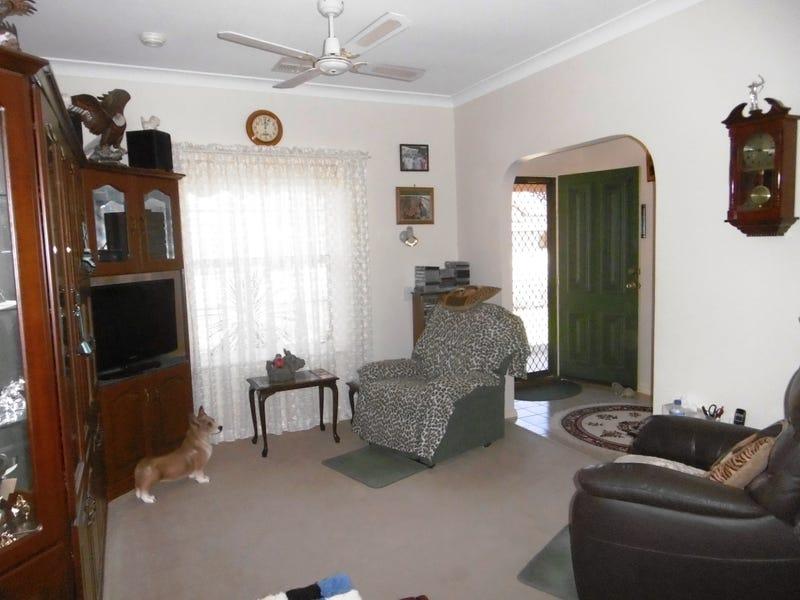 35 Clifton Road, Jamestown, SA 5491