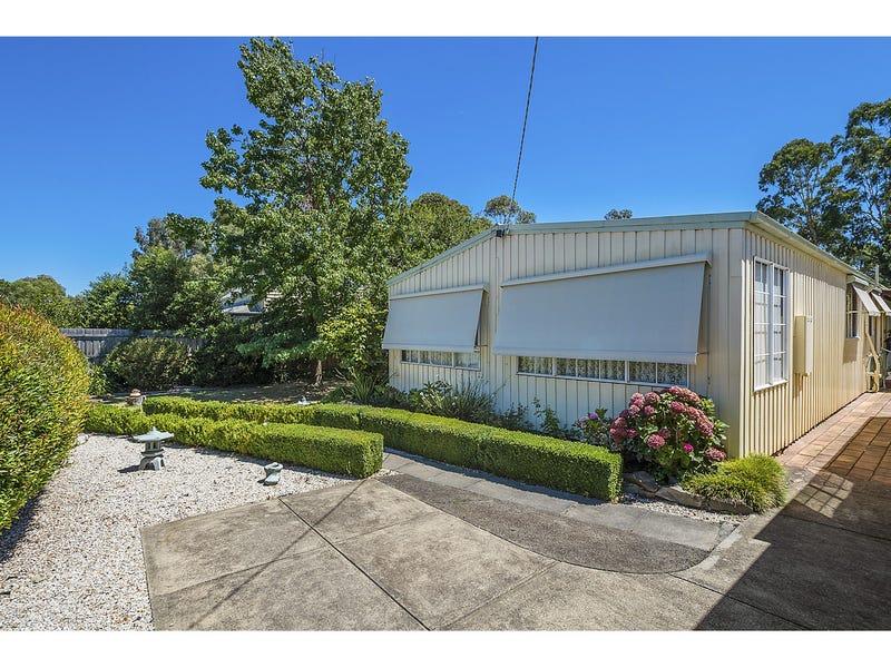 92 Main Road, Riddells Creek, Vic 3431