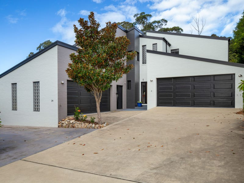 1/24 Michener Court, Long Beach, NSW 2536