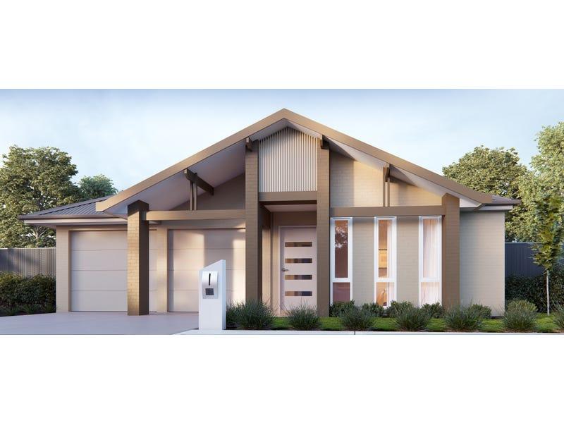Lot 215 Norwood Ave, Hamlyn Terrace, NSW 2259