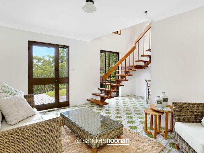 17 Cypress Drive, Lugarno, NSW 2210