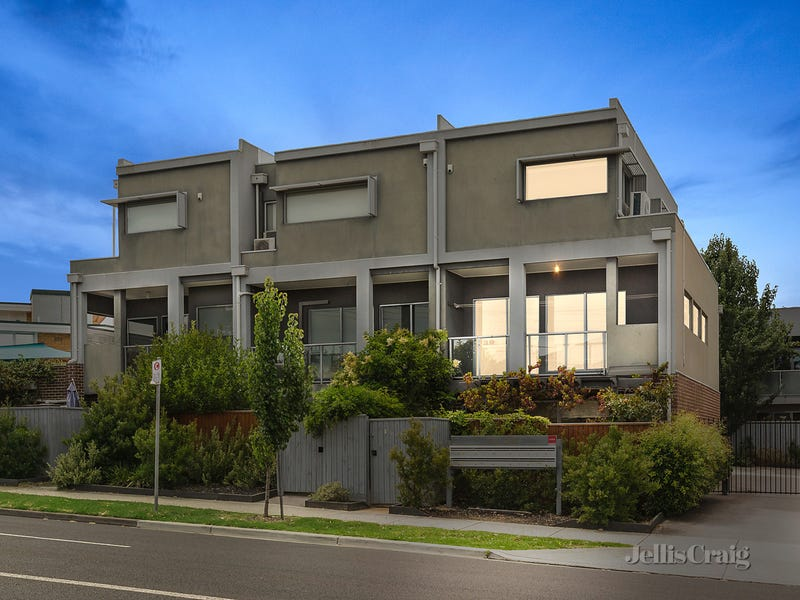 5/218 Lower Plenty Road, Rosanna, Vic 3084