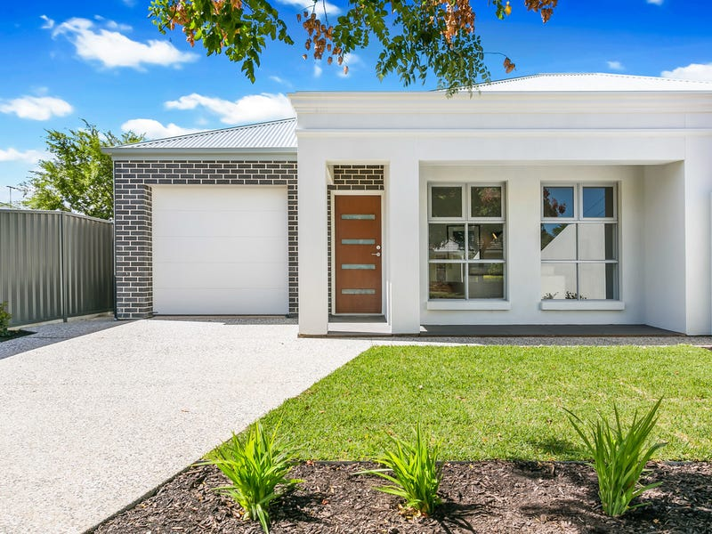 17 Dawson Avenue, South Plympton, SA 5038
