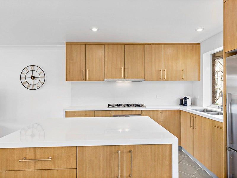 7/73 Caringbah Road, Caringbah, NSW 2229