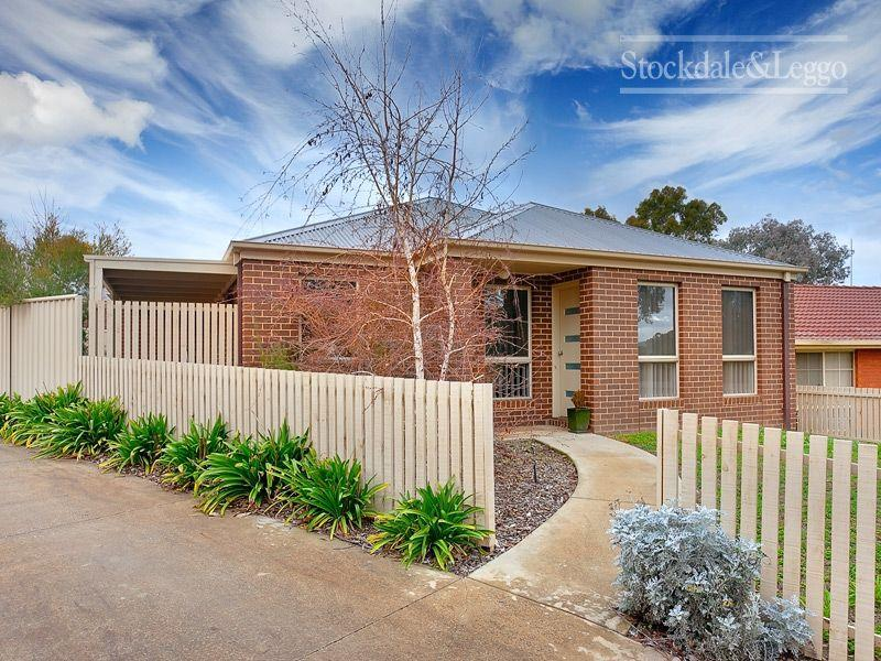 1/24 Tallow Wood Street, Thurgoona, NSW 2640