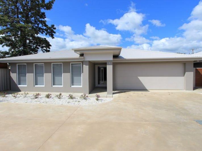 4/1 Craft Street, Lake Albert, NSW 2650
