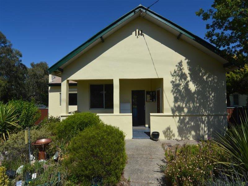 19 Ilford Road, Kandos, NSW 2848