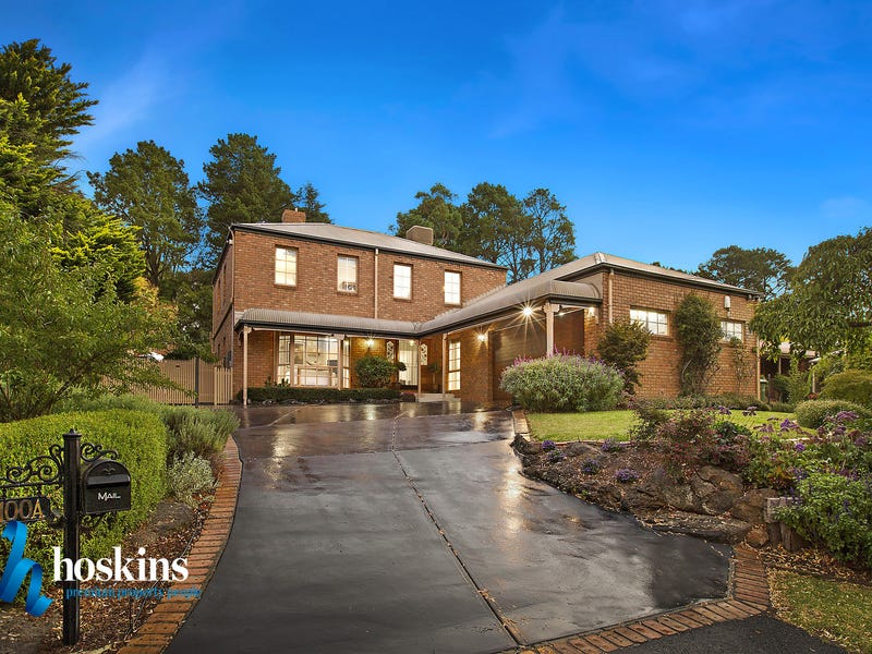 100A Plymouth Road, Ringwood, Vic 3134