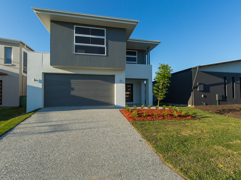 31 Harbour Rise, Hope Island, Qld 4212