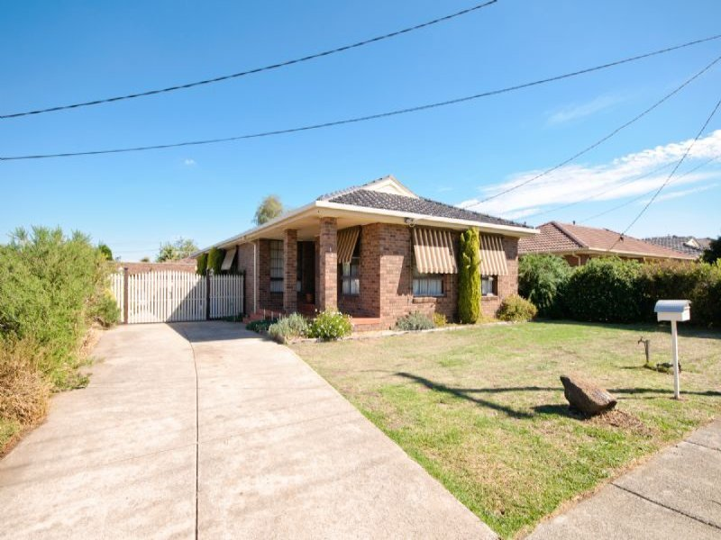 13 Pines Way, Craigieburn, Vic 3064