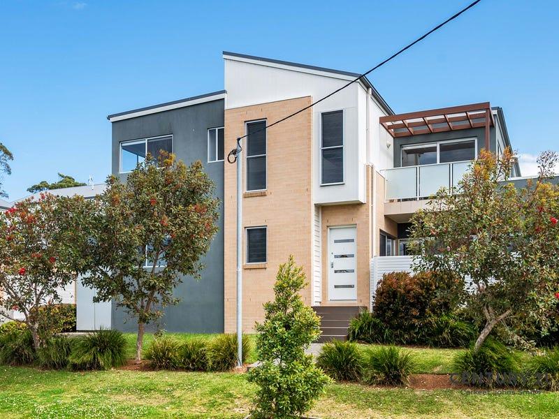 1/97 Wallsend Street, Kahibah, NSW 2290