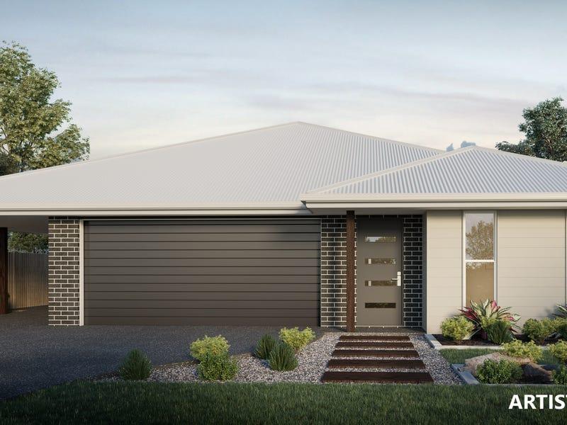 3A Manikato Way, Ascot Park, Port Macquarie, NSW 2444