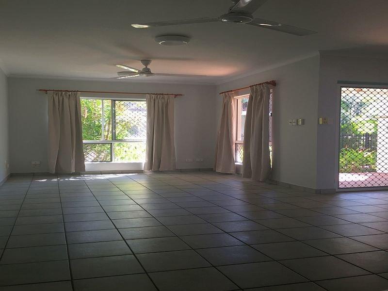 5/35 Lorna Lim Terrace, Driver, NT 0830