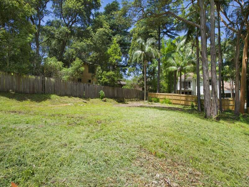 47A Highfield Road, Lindfield, NSW 2070