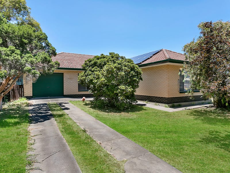 10 Robertson Street, Christies Beach, SA 5165