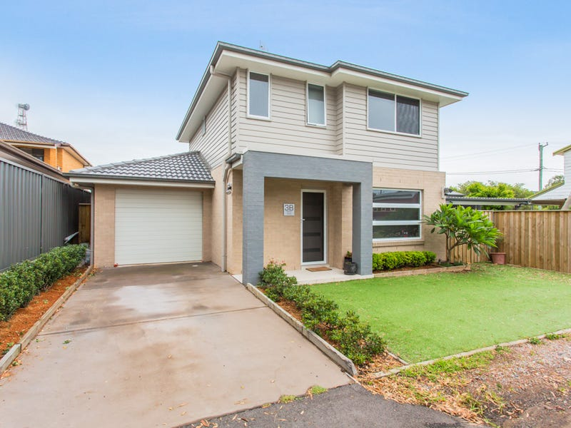 3B Heddon Road, Broadmeadow, NSW 2292