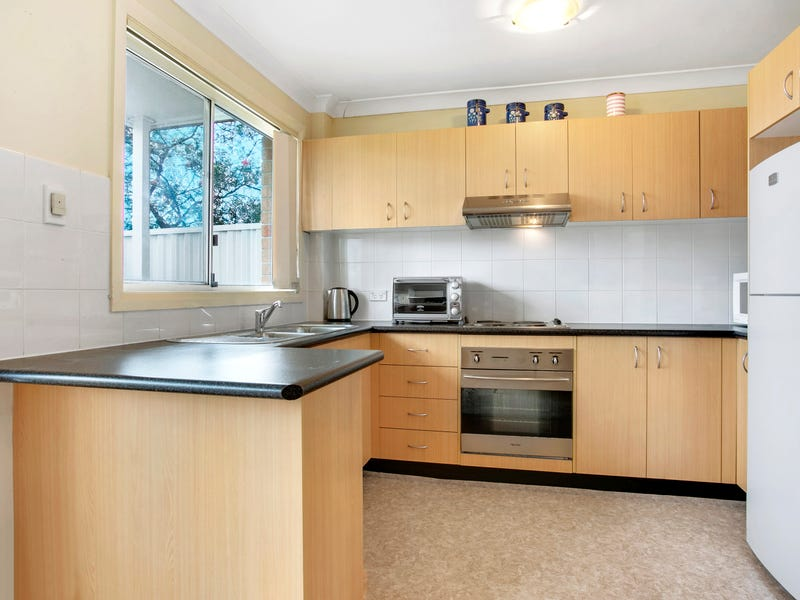 11/1-11 George Street, St Marys, NSW 2760