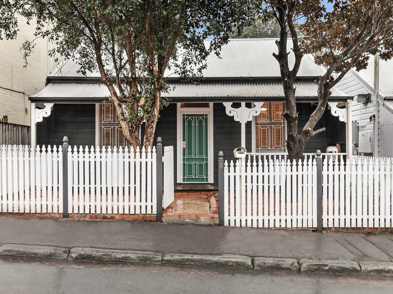 8 Devine Street, Erskineville, NSW 2043