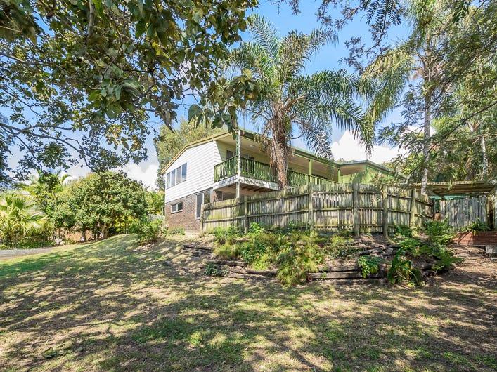 15 Tasman Court, Boyne Island, Qld 4680