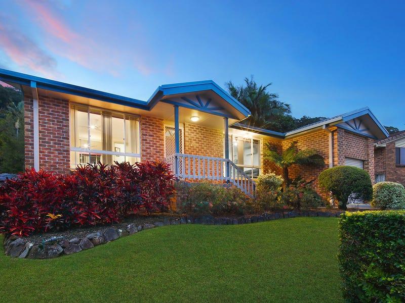 7 Endeavour Drive, Coffs Harbour, NSW 2450