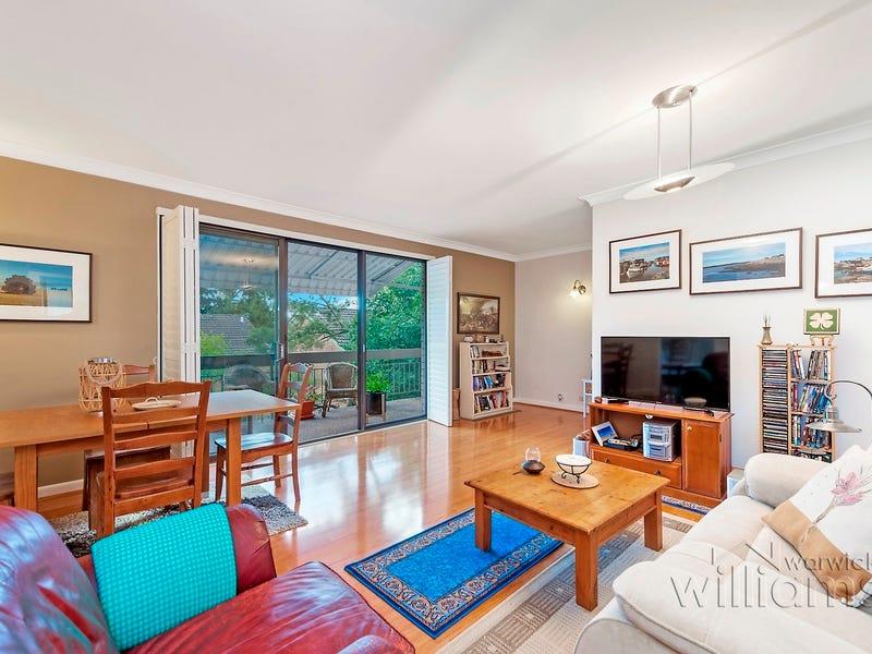 15/164-166 Hampden Road, Abbotsford, NSW 2046
