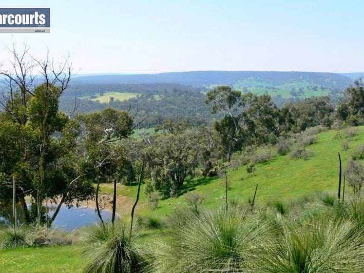 41 Morley Road, Lower Chittering, WA 6084