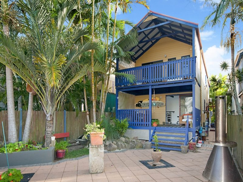 7 Beach Ave, South Golden Beach, NSW 2483