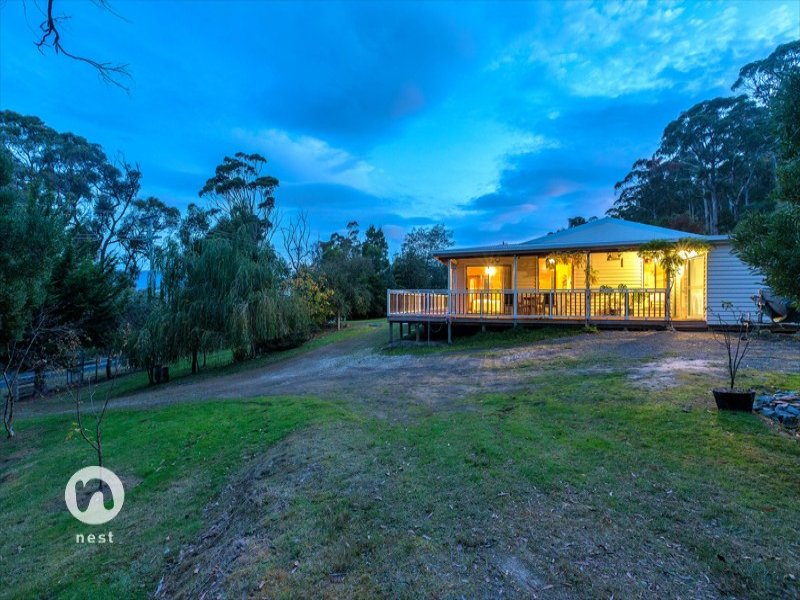 4966 Channel Highway, Gordon, Tas 7150