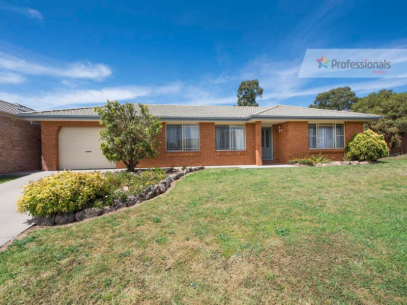 1a Burgundy Road, Mudgee, NSW 2850