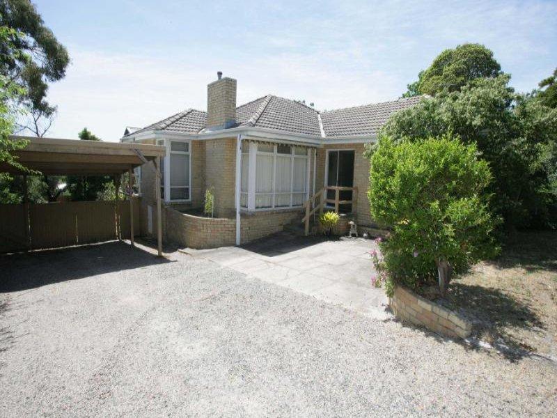 13 Kenilworth Avenue Frankston Vic 3199 Property Details