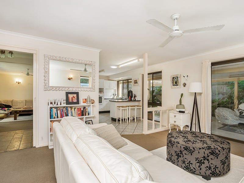 64 Shelley Drive, Byron Bay, NSW 2481